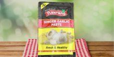 ginger_garlic_paste