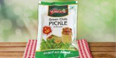 green_chilli_pickle