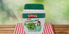 green_chilly_product