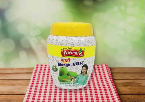 mango_pickel_product