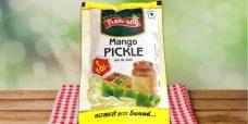 mango_pickle_pouch