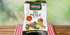 mix_pickle_pouch