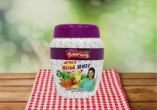 mixed_pickle_product
